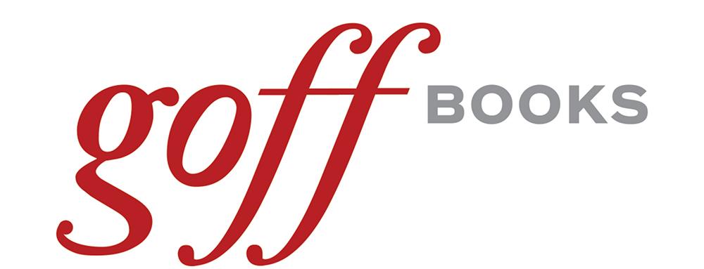 Goff Logo.jpg