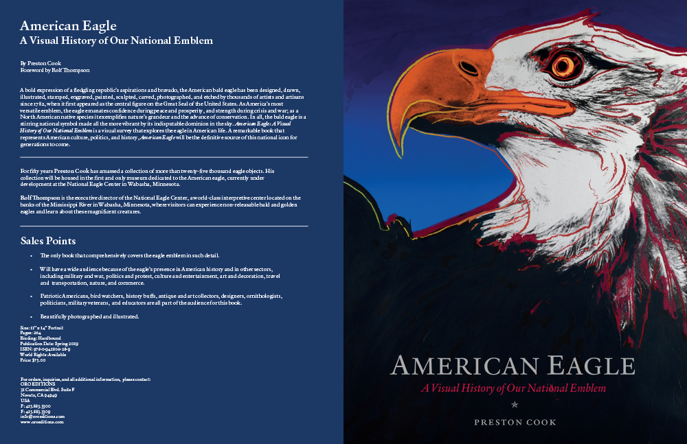 American Eagle BLAD Page 1 Thumbnail.jpg