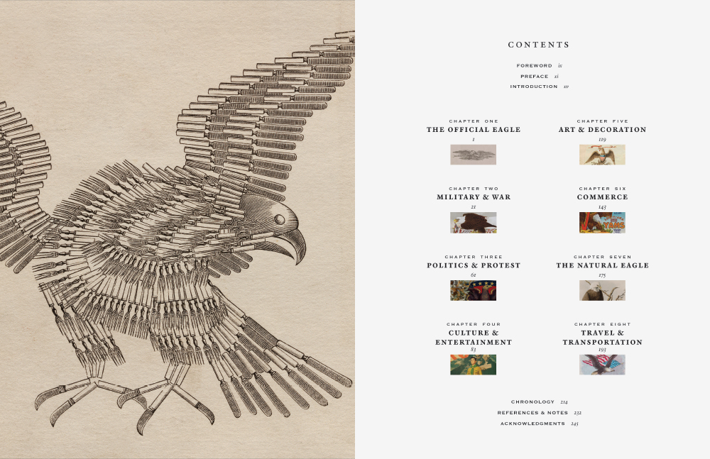 American Eagle BLAD Page 2 Thumbnail.jpg