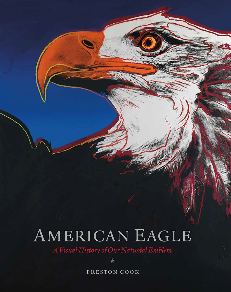 American Eagle Book Cover Thumbnail.jpg