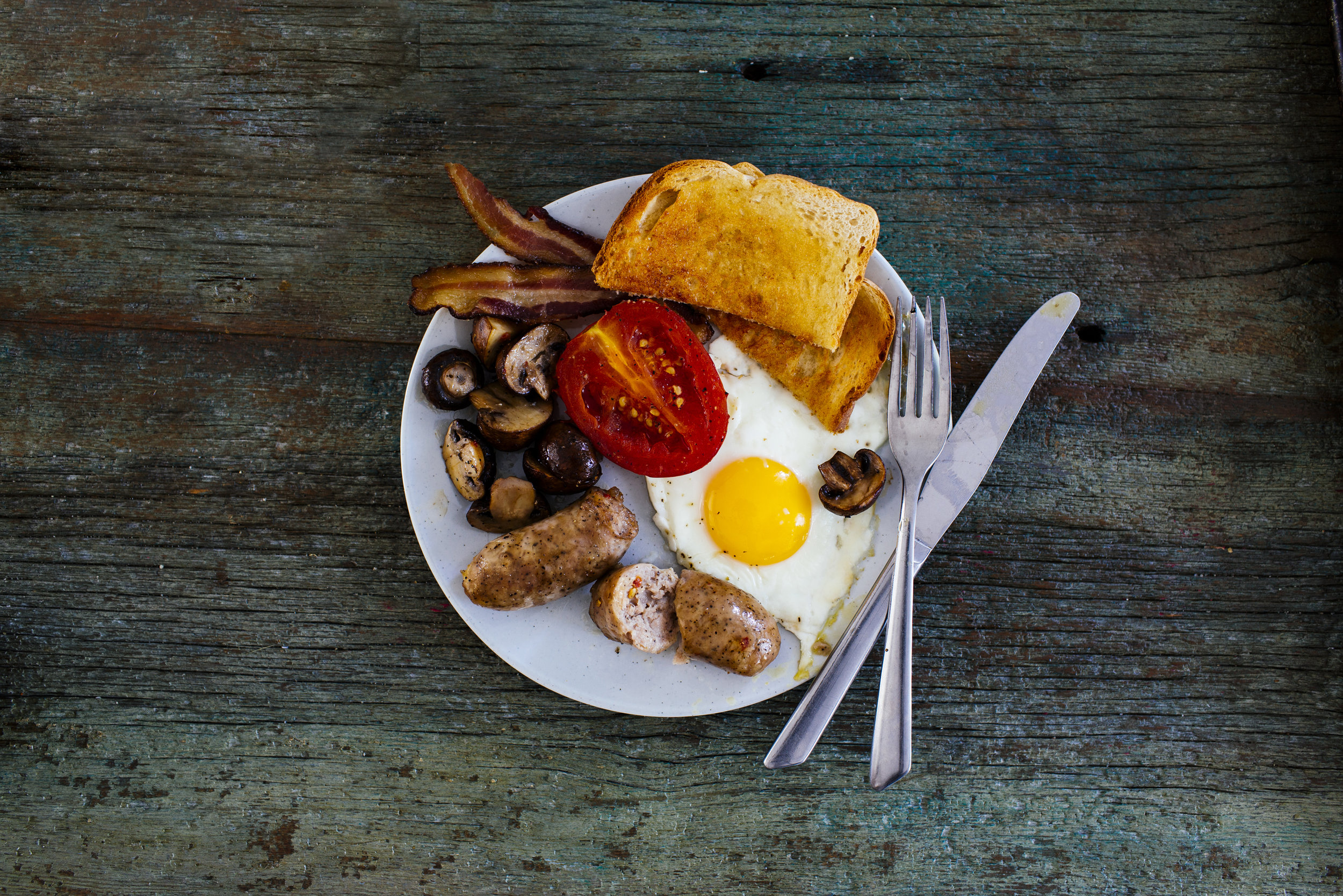 English Breakfast Fry up-4596-ed.jpg
