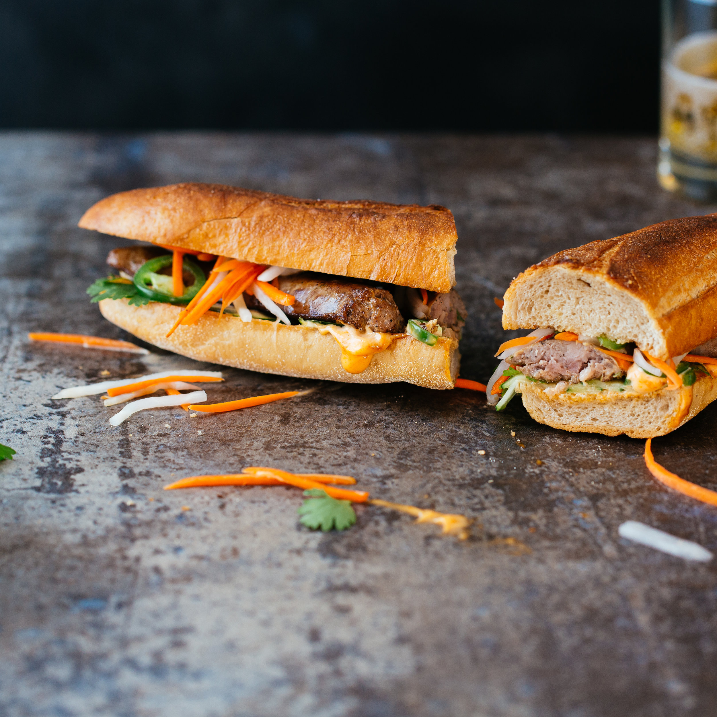 Ginger Scallion Banh Mi-5959.jpg