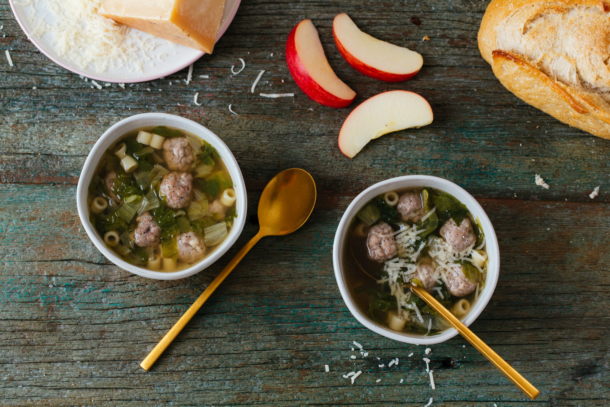 Italian Wedding Soup-3726.jpg