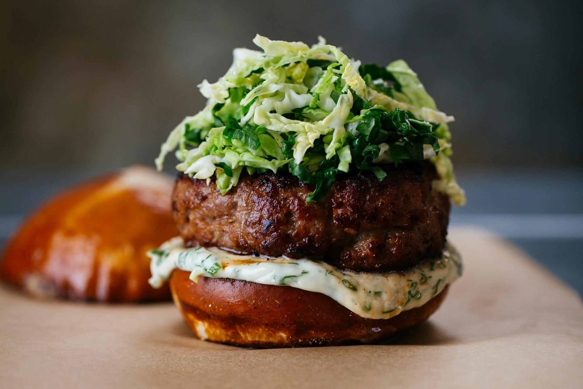 Sweet+Italian+Burger-3.jpg