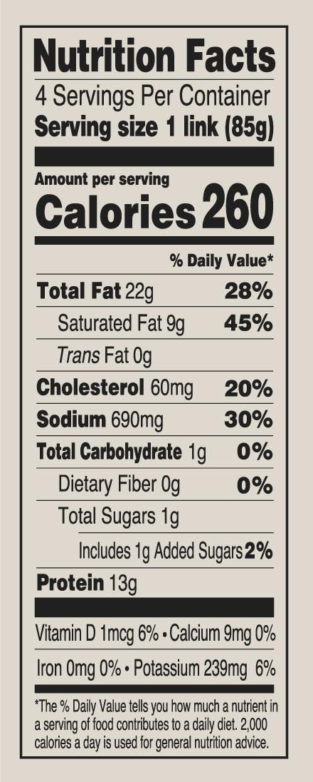 panels-nutritional2.jpg