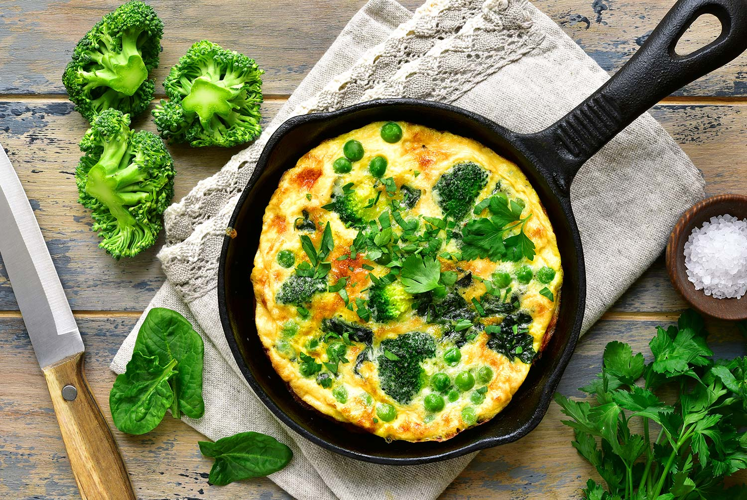 mvfr-recipes-one-pan-frittata.jpg