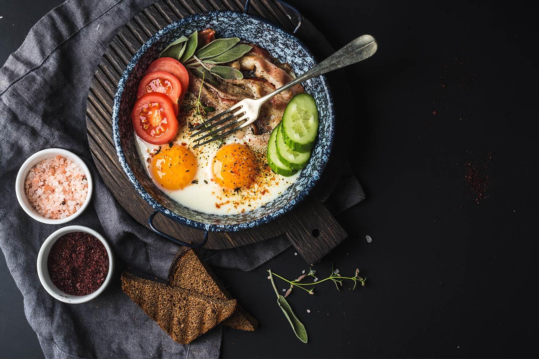 mvfr-recipes-one-pan-breakfast.jpg