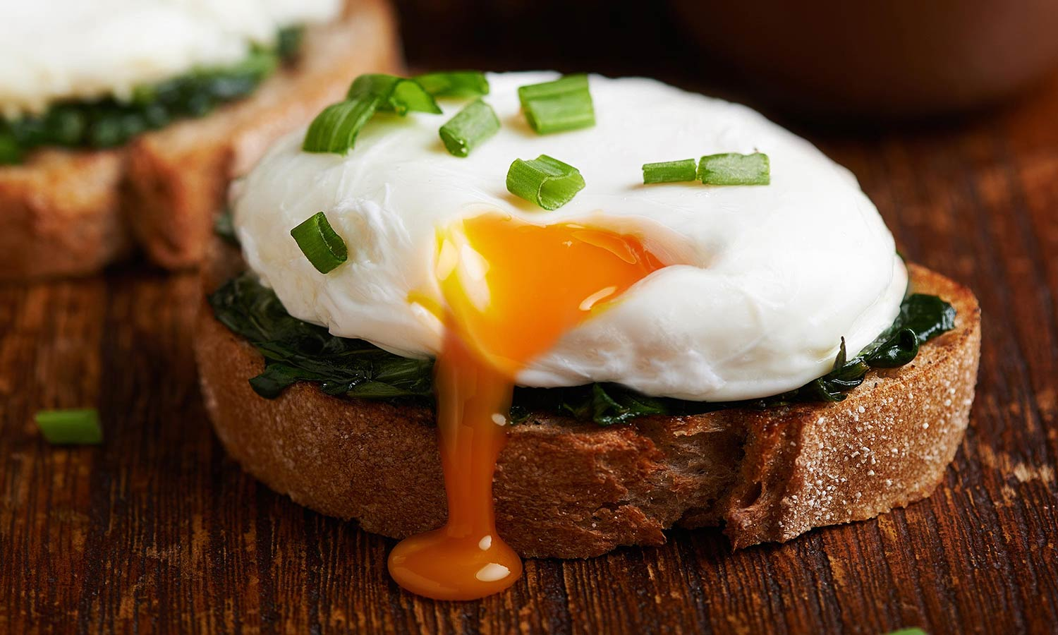 manning-valley-poached-eggs.jpg