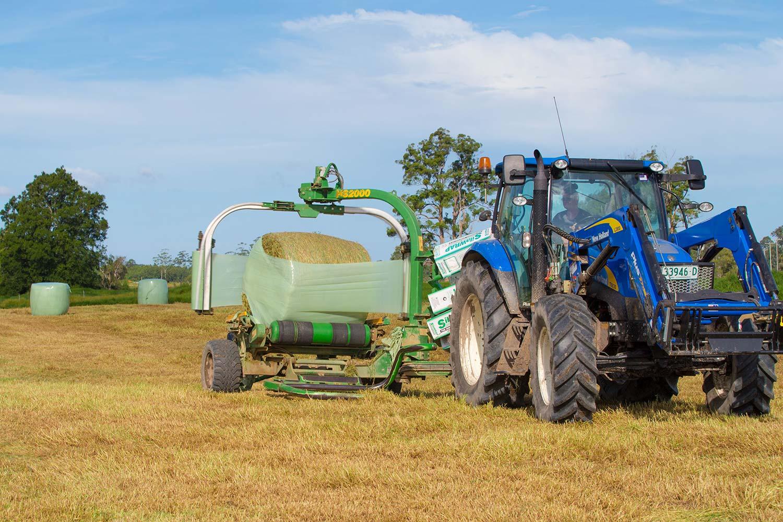 manning-valley-making-hay.jpg