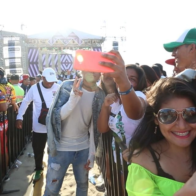 @patrickautomatic 😎 @andresaintalbin @jeanpaulsaintalbin ↞ Latinoamerica Tour ↞ ANDRE SAINT-ALBIN • • • • • • • • •  #rollingloud #umfmiami #edclasvegas #edcmexico #rollingloud2019 #rollingloudla #edc2019 #umf2019 #edclv #edcorlando #edcbrasil #edcjapan #edcjapan2019 #ultramiami #umfkorea #umfjapan #twitchgirls  #umfmiami #umfkorea2019 #jlo #twitch #patrickautomaticswag #patrickautomatic #patrickautomaticedit #patrickautomaticflow #andresaintalbin #jeanpaulsaintalbin #worldstarhiphop #adam22 #tariqcherif #pharrell