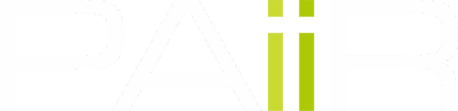 Paiir Logo white.png