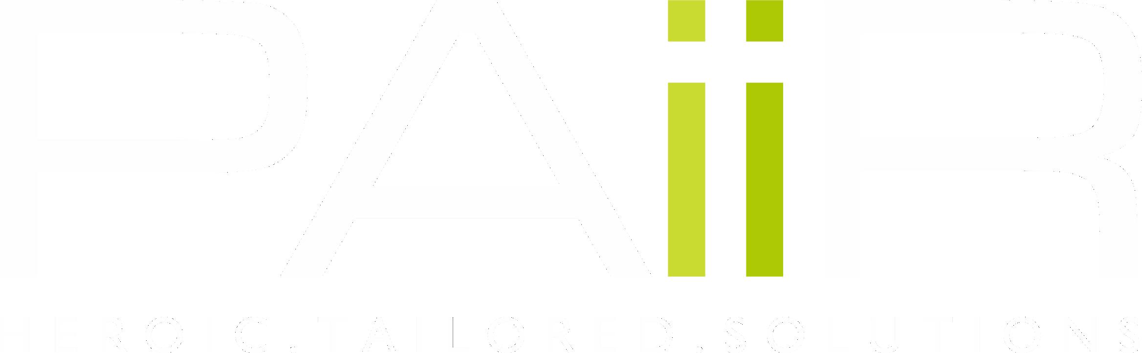 Paiir HTS Logo white.png