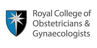 RCOG logo.jpg