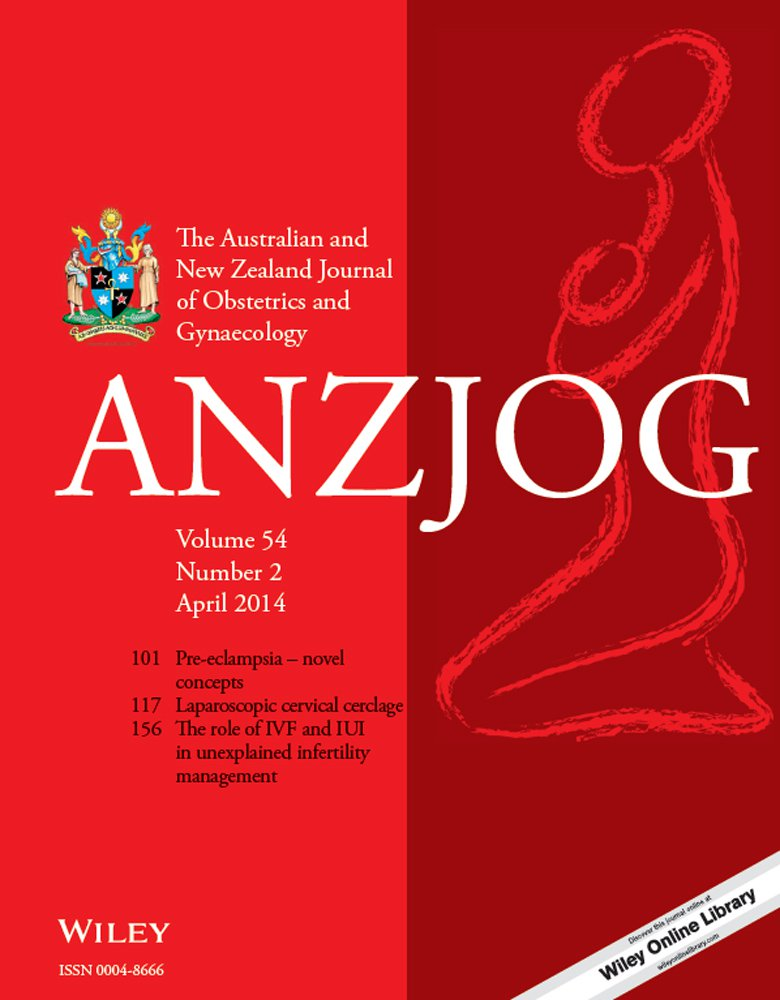 ANZJOG Cover Page.jpg