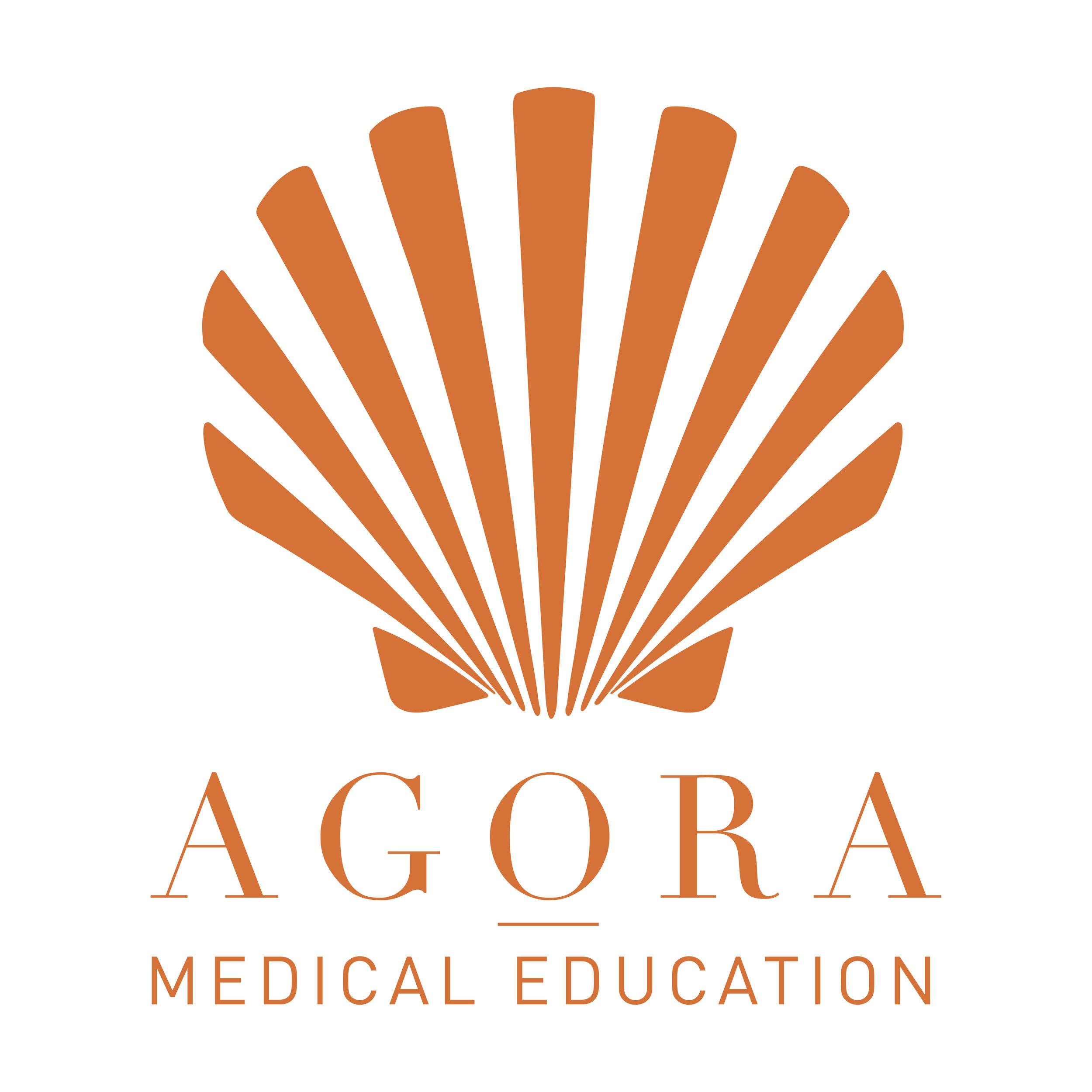 Agora Medical Education