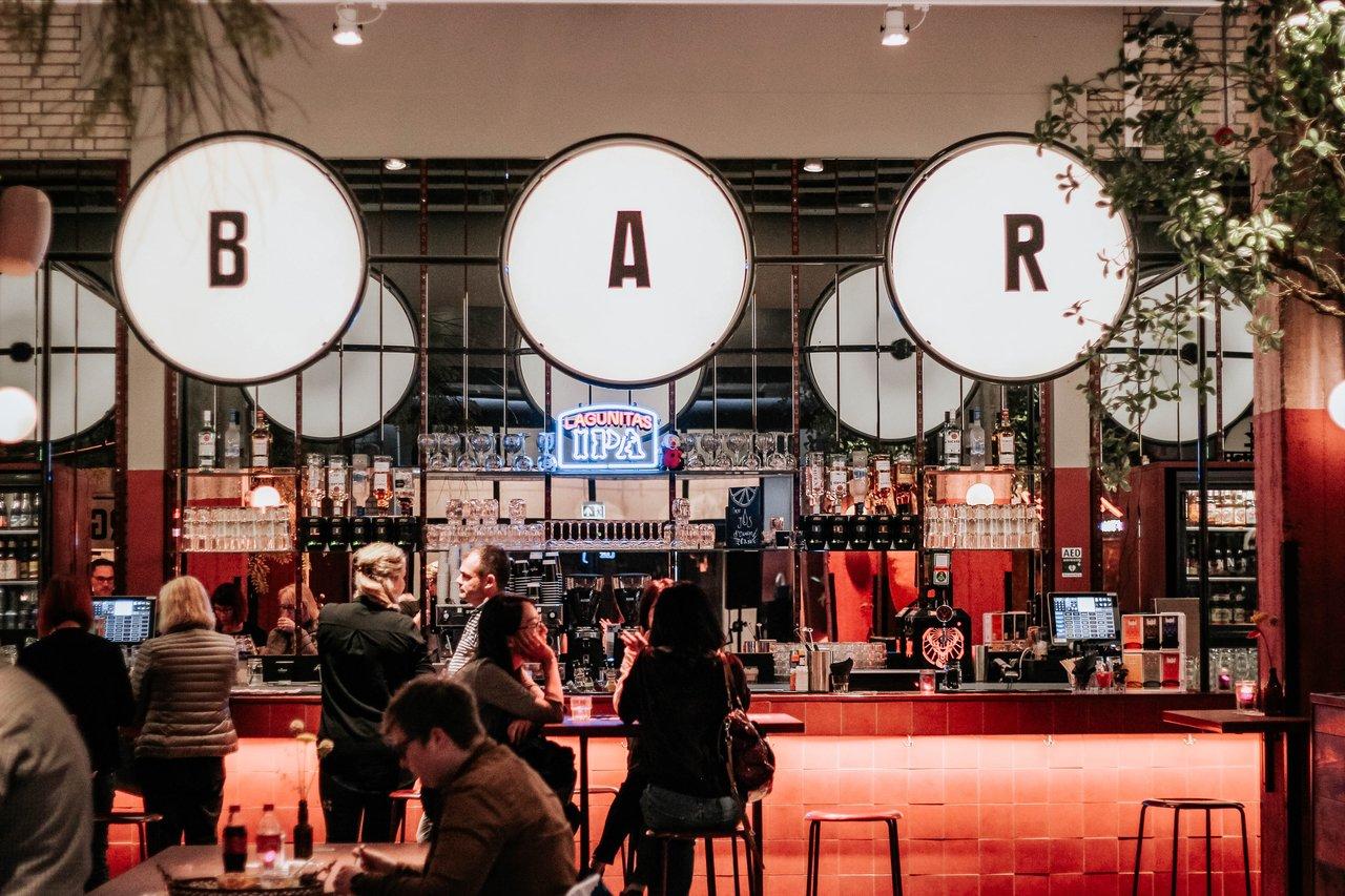 Bar Branding 1.jpg