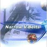 1350296317_Narrow-V-Belts-150x150.jpeg