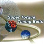 1350274655_Super-Torque-Timing-Belts-150x150.jpeg