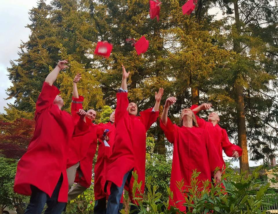Graduation day.jpg