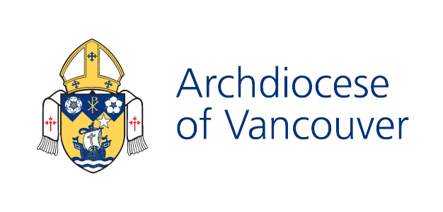 Archdiocese of Vancouver Logo.jpg