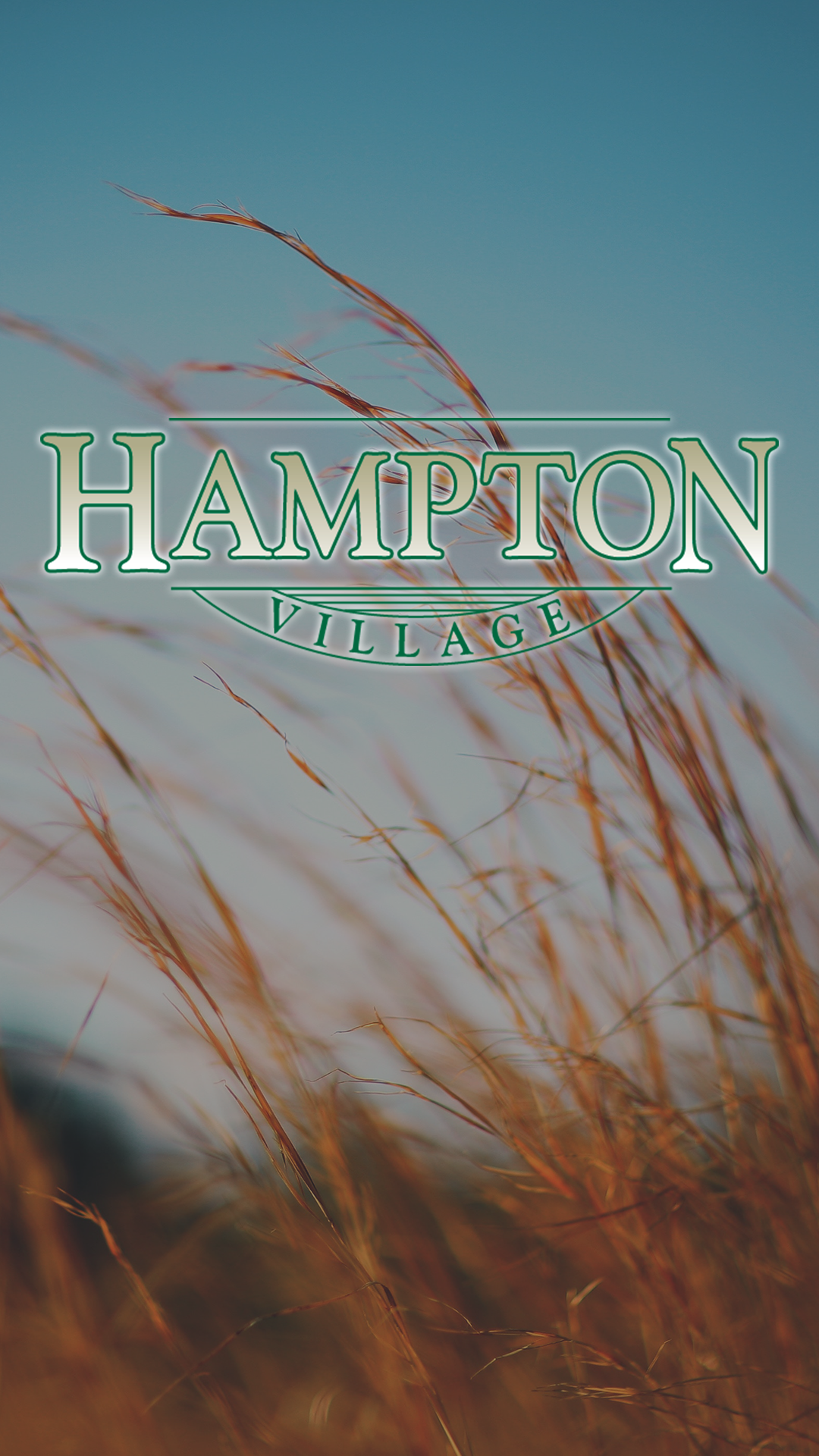 Hampton Village.png