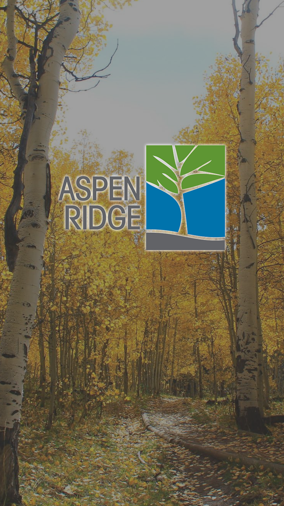 Aspen Ridge.png