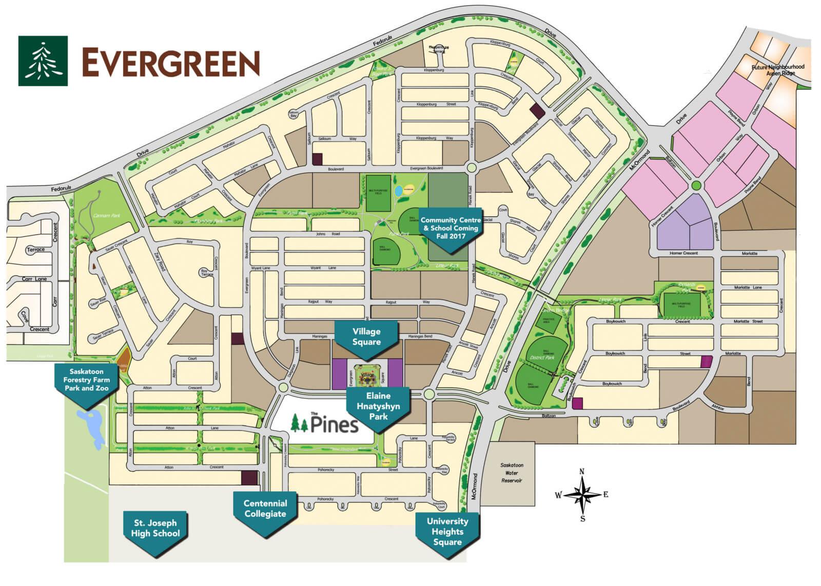 Evergreen-neighbourhood-Amenities-map3.jpg