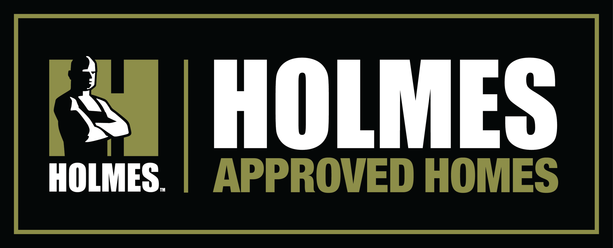 HOLMES_ApprovedHomes_Logo.png