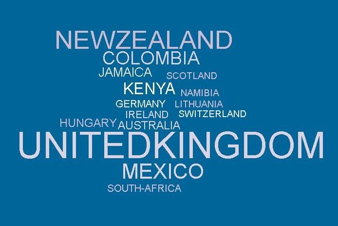 2018+Staff+Countries+Word+Cloud.jpg