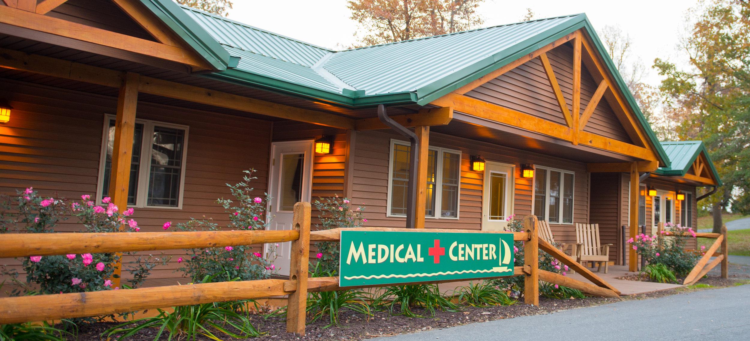Medical Center-2043.jpg