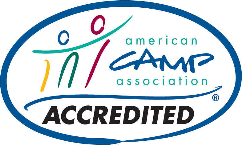 ACA logo - transparent background.png