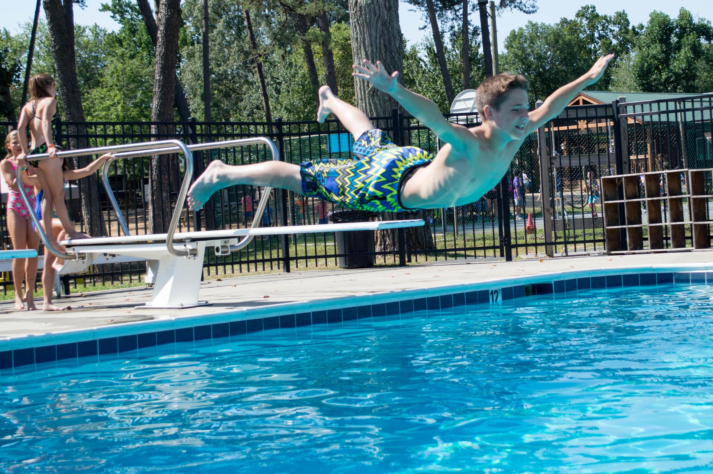 Pool - Week 8 - Friday Period 2 Pool-1692.jpg