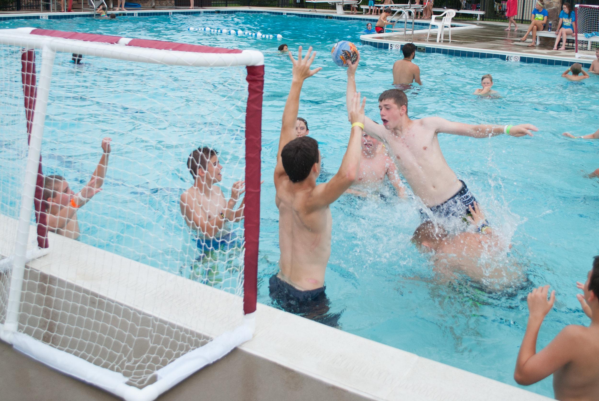 Pool - Week 3 - Thursday - JV Free Time-2-3.jpg