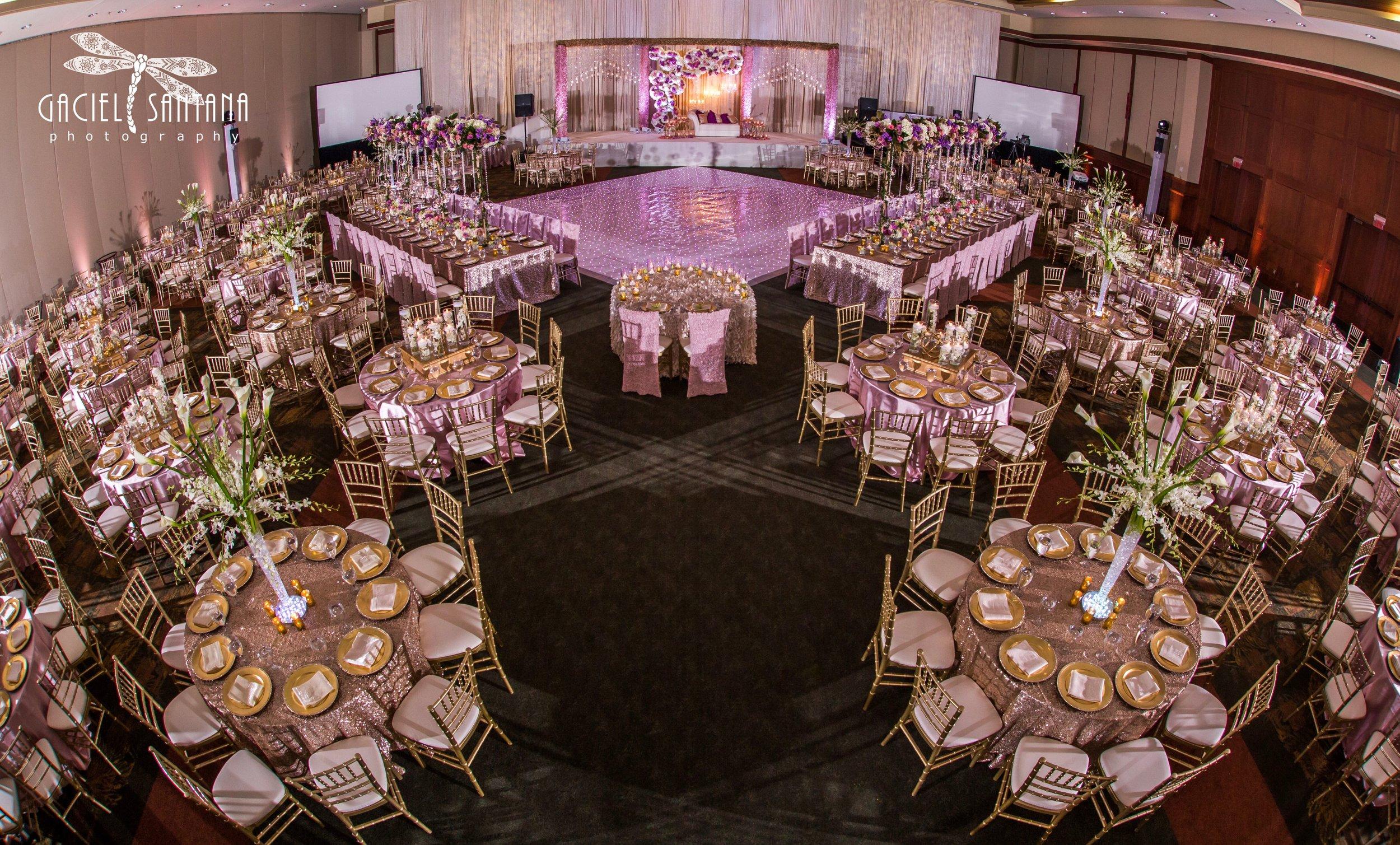 Utopian Events Indian Weddings Atlanta Indian Weddings