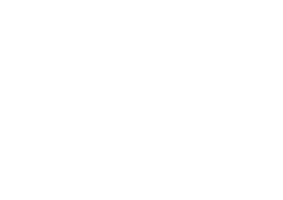 junction home.png