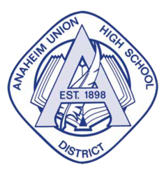 235px-Anaheim_Union_High_School_District_Logo.png
