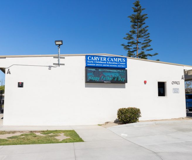 Carver Elementary