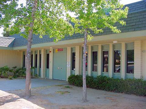 Glenknoll Elementary Modernization