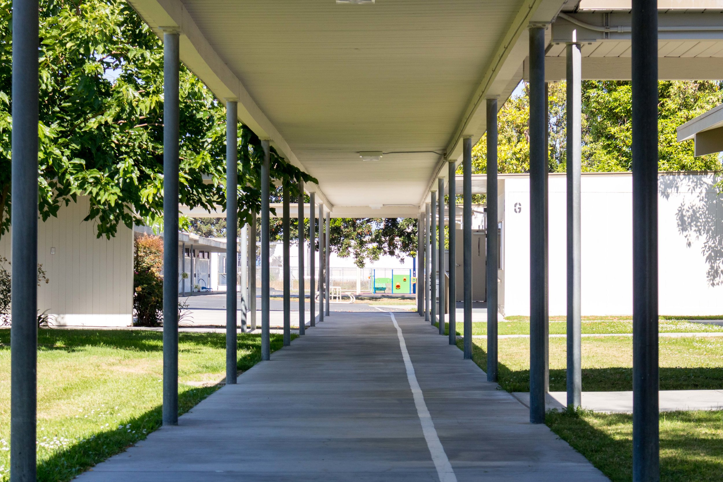 Walking-corridor.jpg