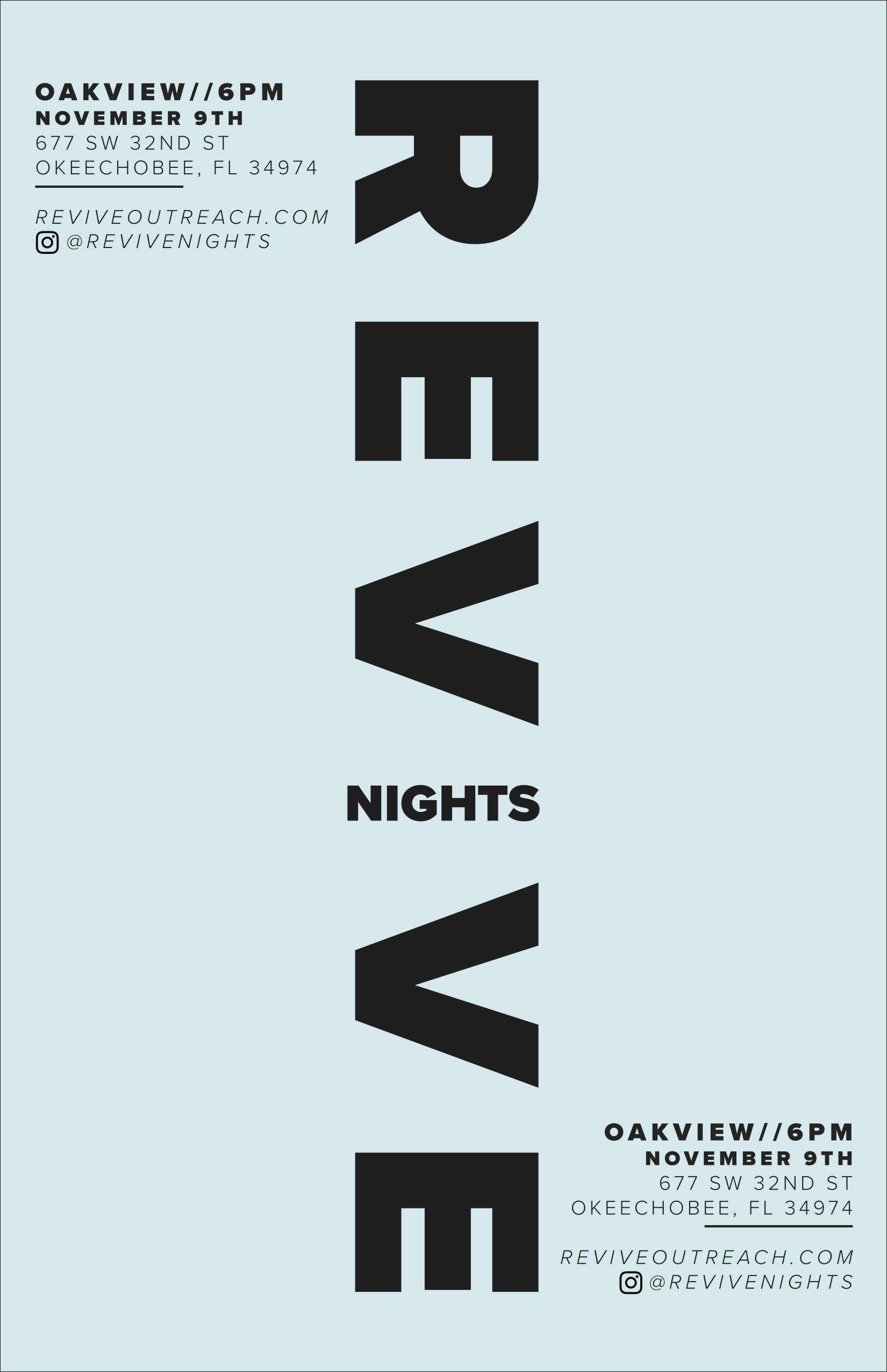 Revive Flyer.png