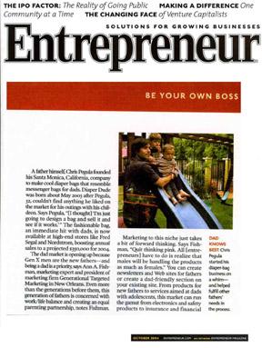 entrepreneur article.jpg