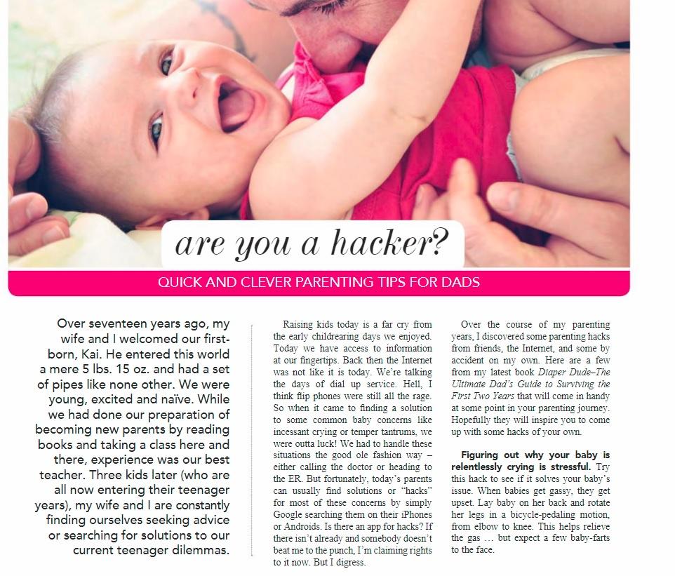 Parenting Hacks Article 1.jpg