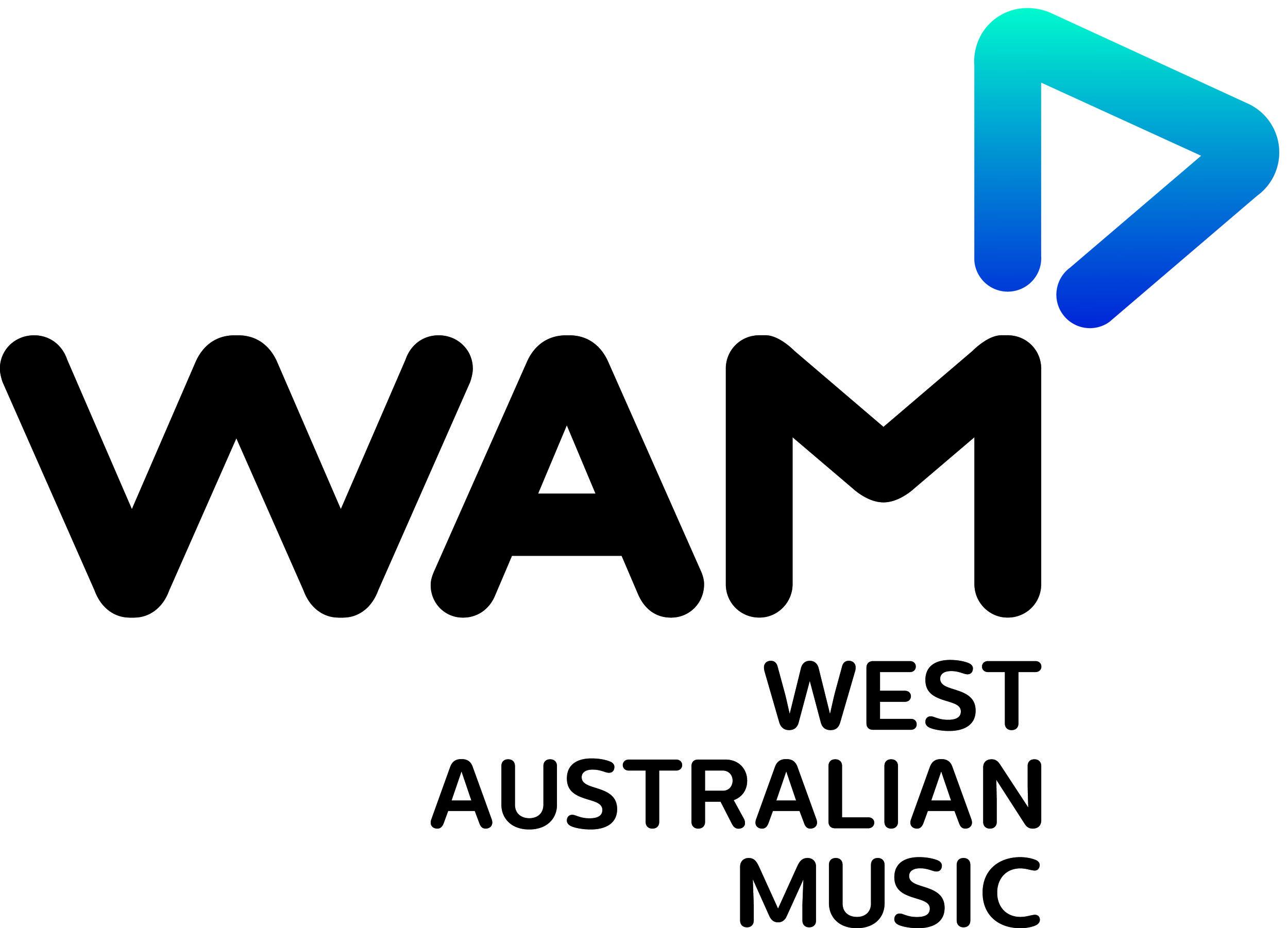 WAM_main_CMYK_gradient.jpg
