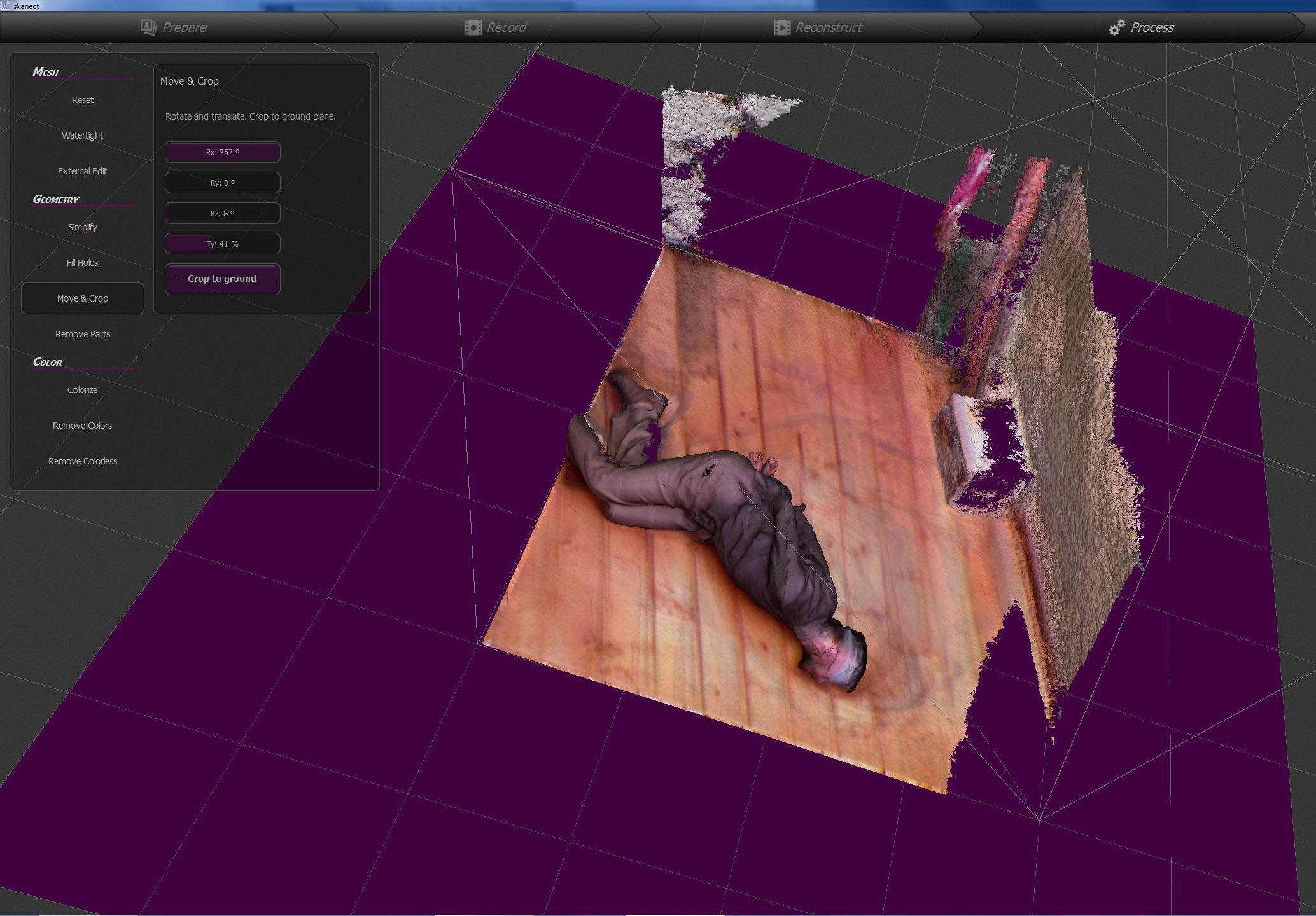 bodyOnGroundScan2.jpg