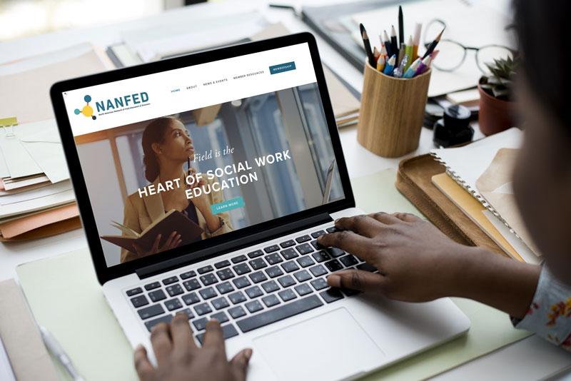 NANFED-Stakeholder-Resources.jpg
