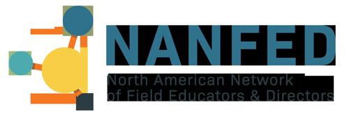 NANFED-Logo-Footer.png