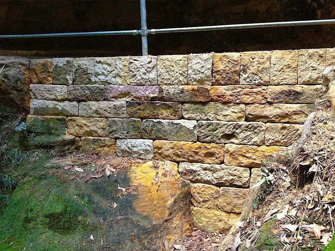 Retaining wall 1 .jpg