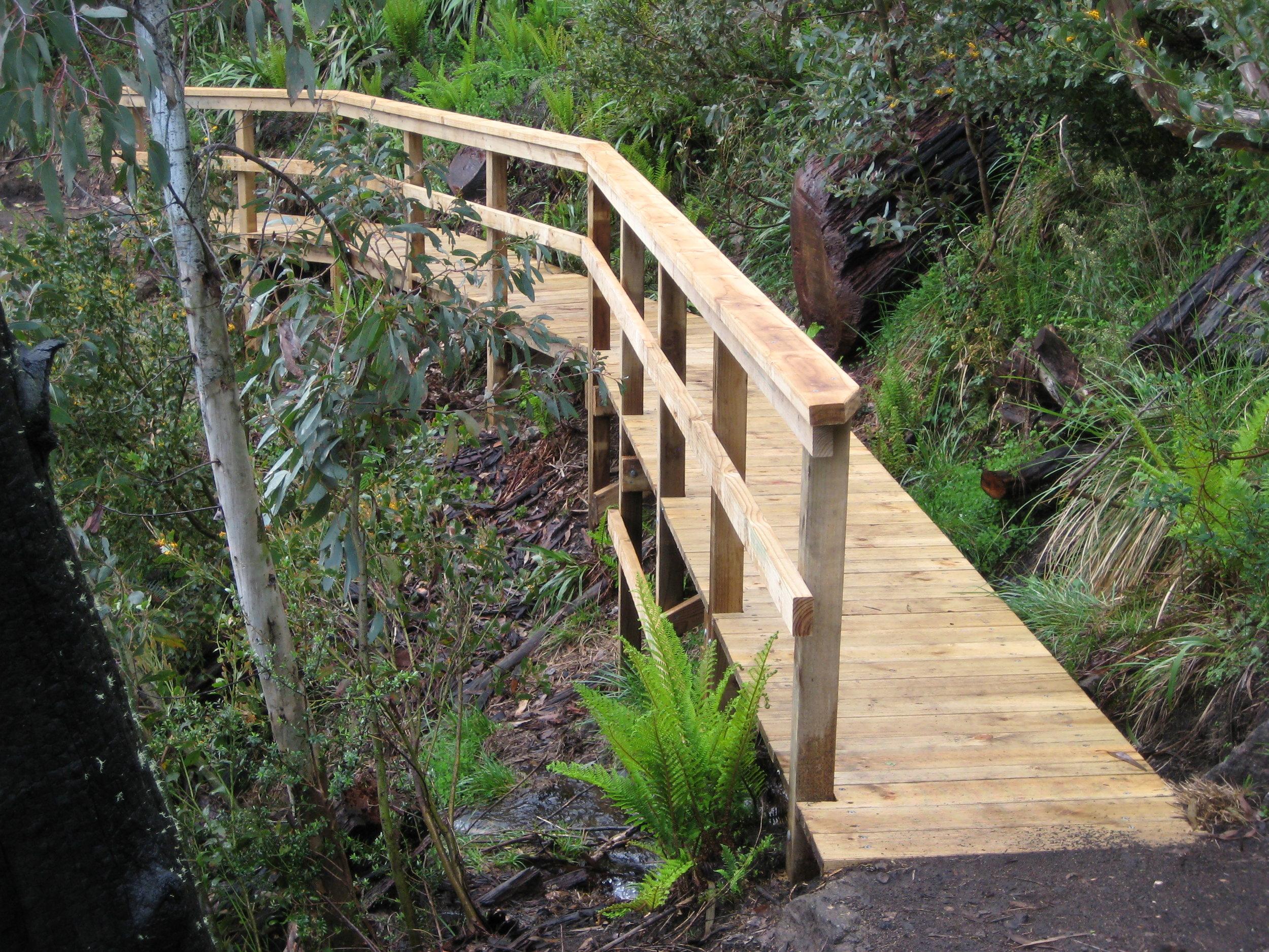 PH_Boardwalk_with_Handrail.JPG
