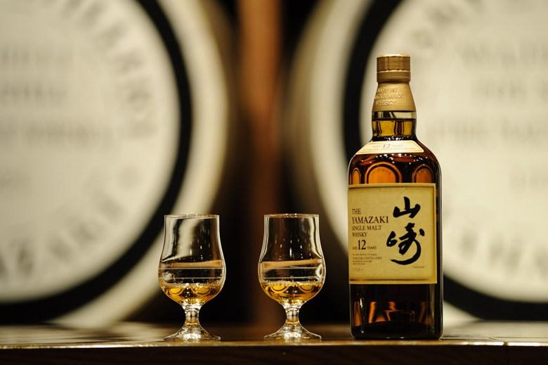the-yamazaki-single-malt-sherry-cask-2013-named-best-whiskey-in-the-world-0.jpg