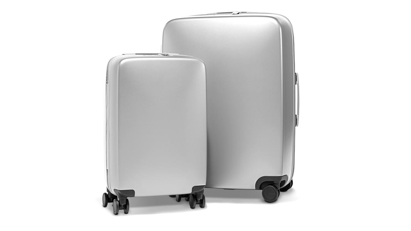 170220-raden-suitcase-5.jpg